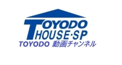 https://www.toyodo-house.com/inst/