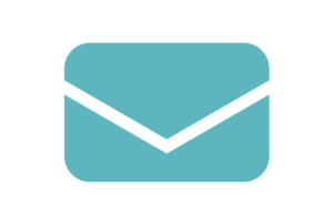 toyodo-house概算見積メール